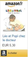 leo-et-popi-docteur-livre
