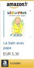 leo-et-popi-livre-bain