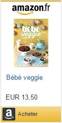 bebe-veggie