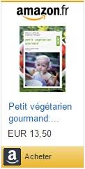 bebe-vegetarien
