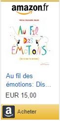 livre-emotion2