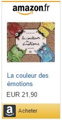 livre-emotion4