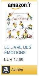 livre-emotion5