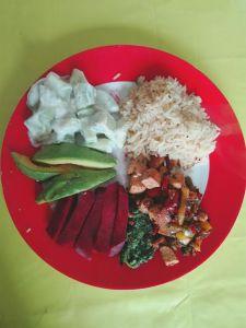 assiette-buddha-bowl-vegane
