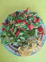 assiette-buddha-bowl-vegan