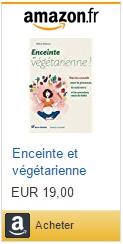 livre-grossesse-vegetarienne