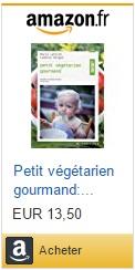 petit-vegetarien-gourmand-livre