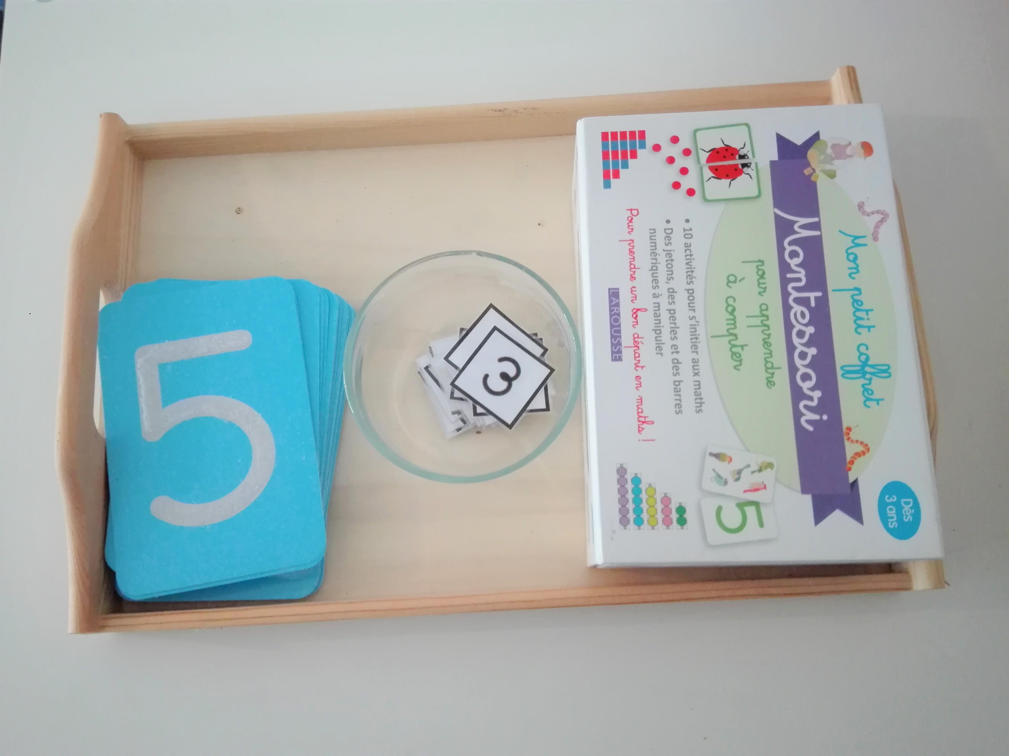montessori communication bienveillante et bien plus encore. Black Bedroom Furniture Sets. Home Design Ideas