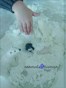 pate-a-neige-4