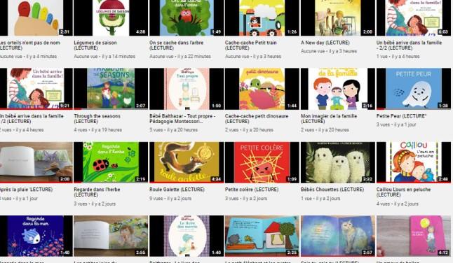 livres-gratuits-enfants-lecture-en-ligne-assistante-maternelle