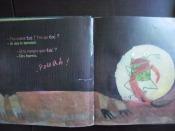 grenouille grande bouche (2)